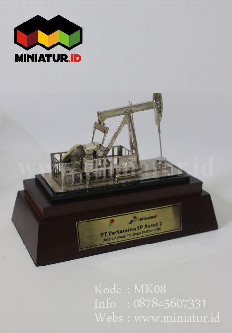 MK08-MINIATUR-POMPA-ANGGUK-MINIATURE-OIL-PUMP