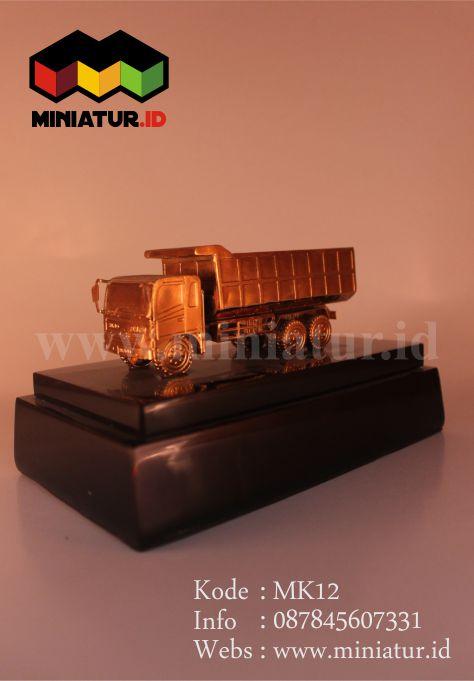 MK12-MINIATUR-TRUCK-MINIATUR-PERAK