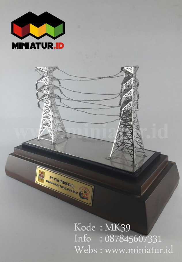 jual-miniatur-tower-sutet