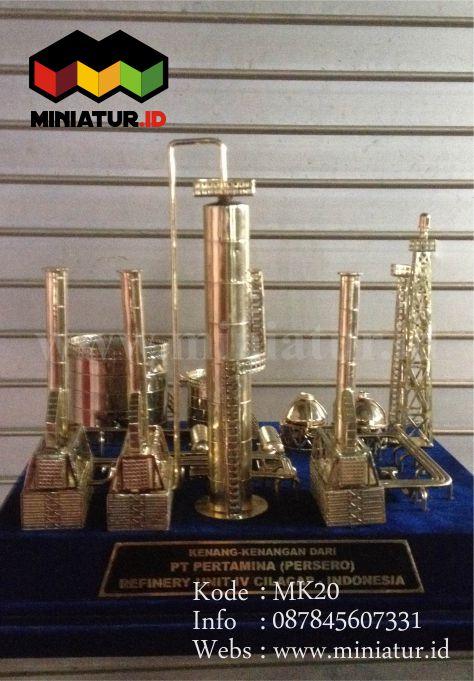 miniatur-onshore-rig-harga-miniatur-onshore-rig-jual-miniatur-onshore-rig