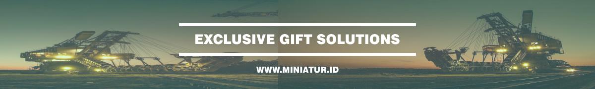 Miniatur id